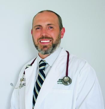 Physician, CEO of Greenly Medical, Toronto, Canada, and medical cannabis researcher
