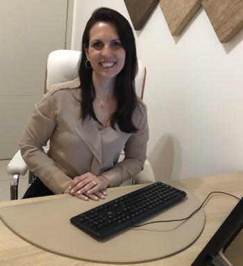 Dr. Fabiana Marcondes-Braga