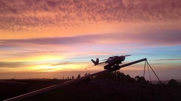 Drones for health – How 'sky ambulances' save lives